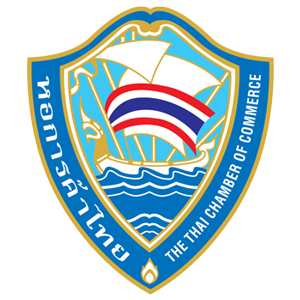 Member of the Thai Chamber of Commerce